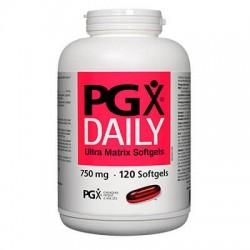 PGX® Daily Ultra Matrix 750 mg