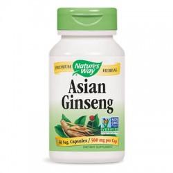 Женшен Азиатски / Корейски (корен)
