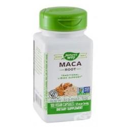 Maca Root / Мака (корен)