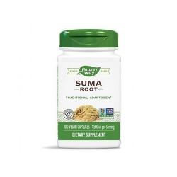 Женшен бразилски / Сума (корен)