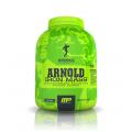 Arnold Iron Mass
