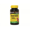 Гуарана