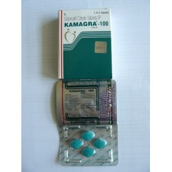 Kamagra Gold / Generic Viagra